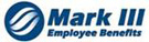Mark III Employee Benefits