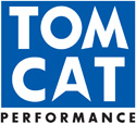 Tom Cat Performance